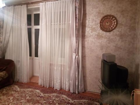 Продажа квартиры, Иваново, 14-е п/о - Фото 2