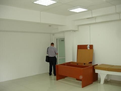 Аренда торгового помещения, Иркутск, Ул. Фурье - Фото 3