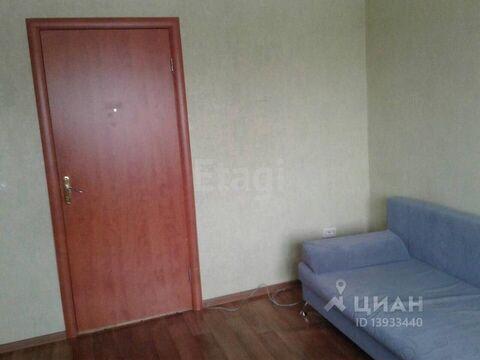 Аренда комнаты, Тюмень, Ул. Республики - Фото 2