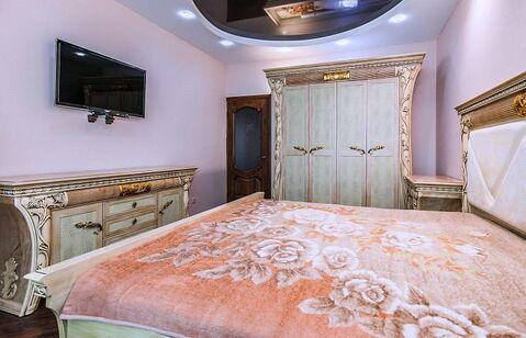 Продается квартира г Краснодар, б-р им Клары Лучко, д 8 - Фото 5