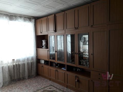 Комнаты, ул. Коммунальная, д.38 - Фото 1
