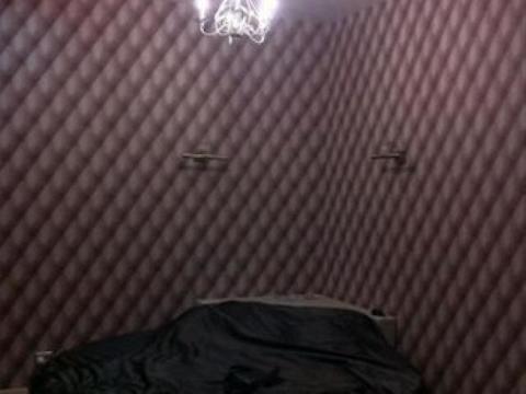 Аренда квартиры, Воронеж, Ул. Генерала Лизюкова - Фото 2