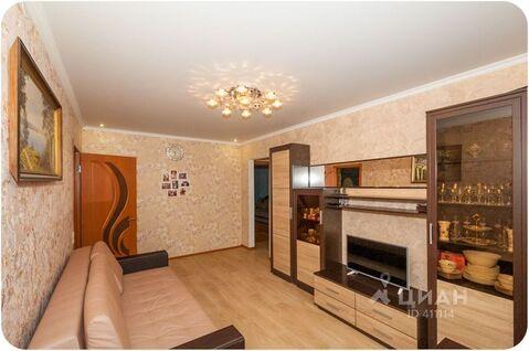 Продажа квартиры, Луховка, Улица Рабочая - Фото 2