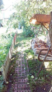 Продажа дома, Вязьма, Вяземский район, Ул. Луначарского - Фото 1