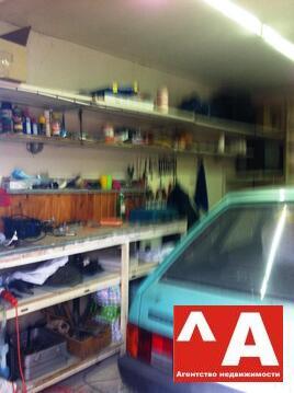 Продажа гаража 24 кв.м. на Маргелова - Фото 3