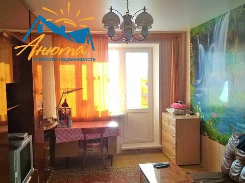 Объявление №51947383: Продаю 3 комн. квартиру. Белоусово, ул. Калужская, 3,