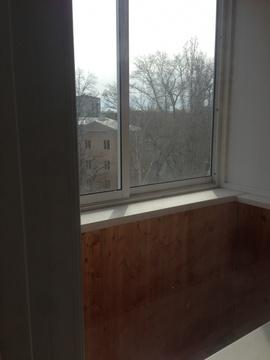 Аренда квартиры, Липецк, Ул. Зегеля - Фото 4