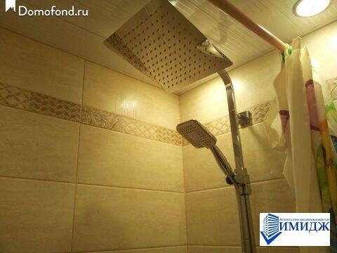 Продажа квартиры, Красноярск, Ул. Львовская - Фото 1