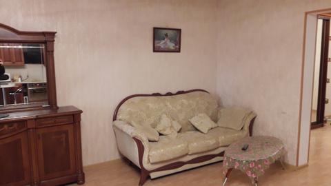 Продажа квартиры, Сочи, Ул. Демократическая - Фото 3