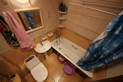Улица Хорошавина 21; 1-комнатная квартира стоимостью 10000 в месяц . - Фото 4
