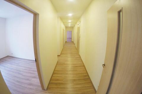 Продажа квартиры, Avotu - Фото 5