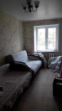 Продам большую 2-комнатную брежневку - Фото 4