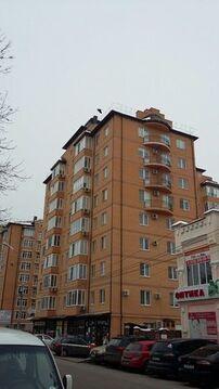 Аренда квартиры посуточно, Ессентуки, Ул. Советская - Фото 2