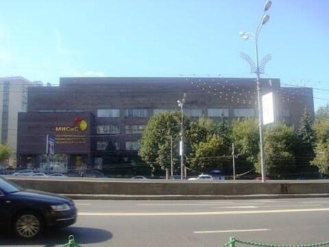 Продажа квартиры, м. Октябрьская, Ул. Крымский Вал - Фото 4