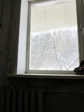 Квартира с участком. Интересная цена. - Фото 4