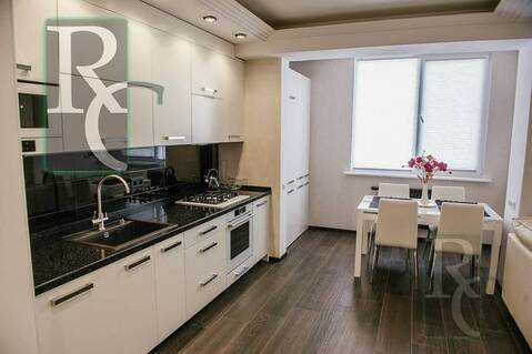 Объявление №49389359: Продаю 1 комн. квартиру. Севастополь, ул. Генерала Коломийца, д 11Б,