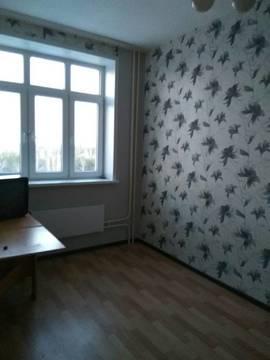 Продам 1 комн. квартиру Солнечная 8, с отдельной кухней - Фото 1