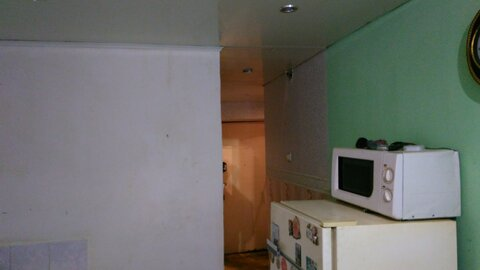 1=комнатная квартира, У/П, Эльмаш, Таганская 52/1 - Фото 2