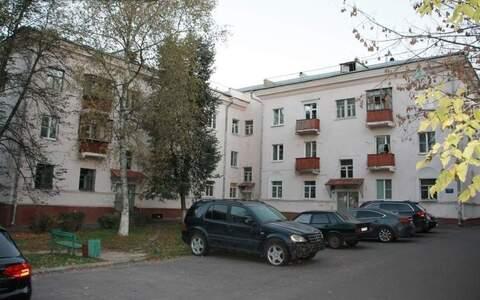 Продам 3-комн. квартиру 70.7 м2 в г. Домодедово - Фото 1