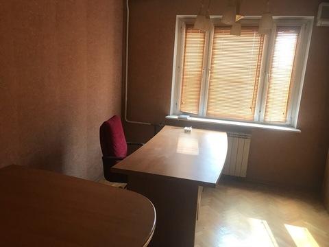 Продается 3-х комнатная квартира у метро Жулебино - Фото 3