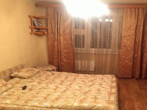 Продажа квартиры, м. Планерная, Ул. Туристская - Фото 5