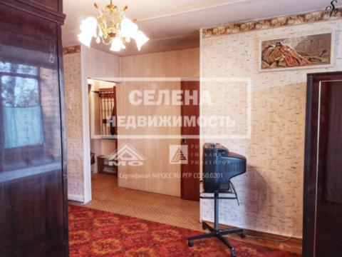 Продажа квартиры, Электросталь, Ул. Первомайская - Фото 5