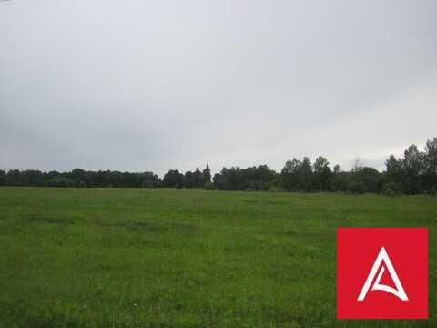 Земельный участок 300 га сельхознзначения, Торжокский р-н, Тверская об - Фото 4