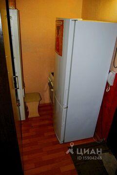 Продажа комнаты, Благовещенск, Ул. Ломоносова - Фото 2