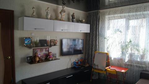 Продам 2к.квартиру - Фото 5