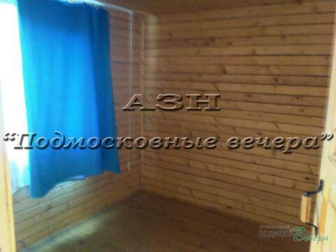 Ленинградское ш. 45 км от МКАД, Редино, Дача 45 кв. м - Фото 5