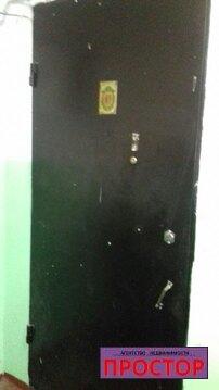 Квартира г.Наволоки, Купить квартиру в Наволоках по недорогой цене, ID объекта - 319699645 - Фото 1
