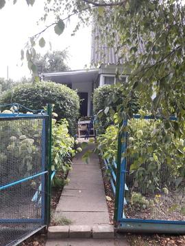 Продам ухоженый дом с баней, надворными постройками и 18 сотками земли - Фото 4