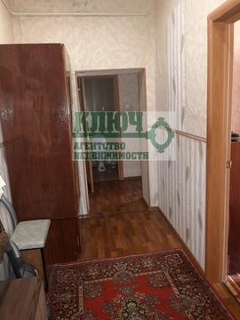 2-ка пр.Бондаренко, 14 А изолированные комнаты - Фото 5