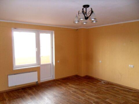 Сдам 2-комнатную квартиру в Северном районе - Фото 4