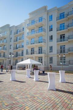 Купить 1 комнатную квартиру в Одессе у моря - Фото 1