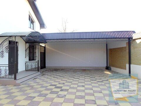 Купить новый дом 420 кв.м в парковой зоне города - Фото 2