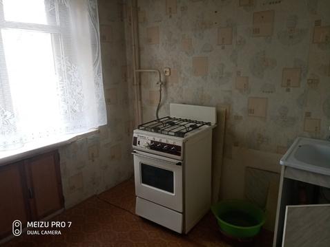 Квартира в спальном районе - Фото 5