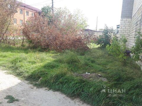 Продажа участка, Дагестанские Огни, Ул. Ленина - Фото 1