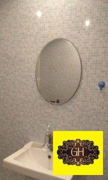 Продажа комнаты, Калуга, Ул. Товарная - Фото 5