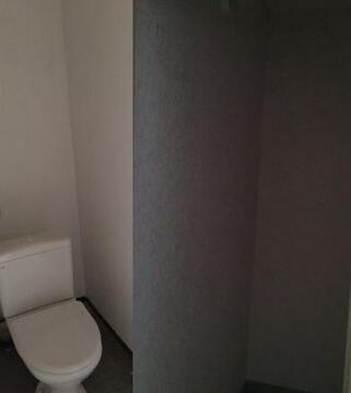 Аренда квартиры, Волгоград, Имени Ленина пр-кт - Фото 3