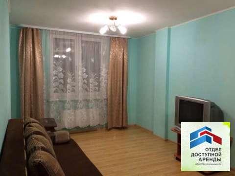 Квартира ул. Крылова 55 - Фото 3