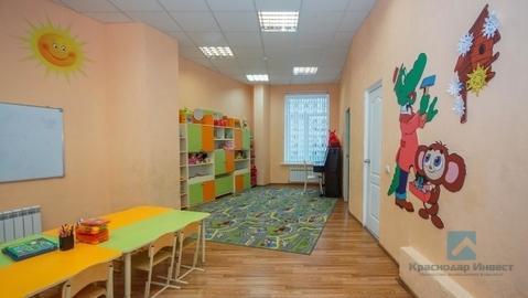 Продажа офиса, Краснодар, Ул. Восточно-Кругликовская - Фото 4