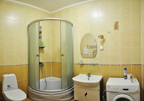 Сдам квартиру в аренду пр-кт Ленина, 47 - Фото 4