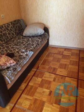 Продается 2 комнатная квартира в пгт Джубга - Фото 4
