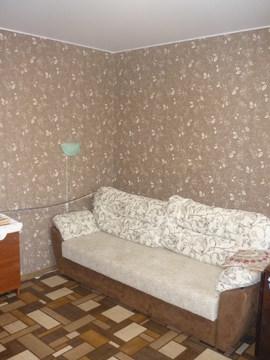 У Метро Авиастроителей 45м2 1 комнатную квартиру с подземным паркингом - Фото 3