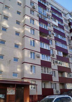 Объект 547115, Купить квартиру в Таганроге по недорогой цене, ID объекта - 323022025 - Фото 1