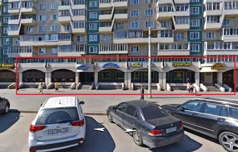 427м2 суперпроходное ресторанное место - Фото 1