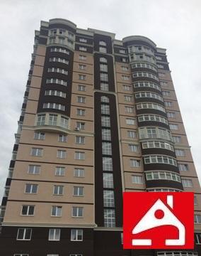 Продажа квартиры, Иваново, Ул. Фурманова - Фото 1