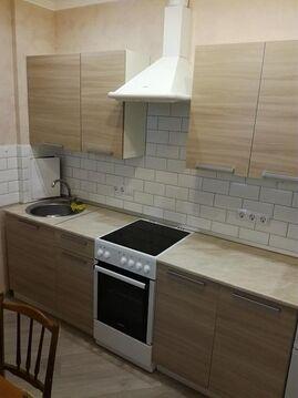 Продажа квартиры, Яблоновский, Тахтамукайский район, Бжегокайская . - Фото 1