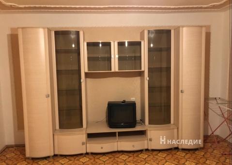 Продается 1-к квартира Садовая - Фото 3